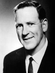 Williams, Colin W.