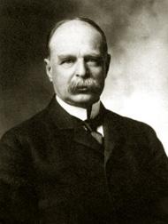 Williams, Norman