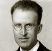 Willoughby, Harold R.