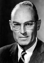 Wilson, Christopher W.