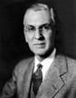Wilson, John P., Jr.