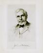 Wilson, John P., Sr.