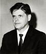 Wilson, Robert R.