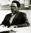 Wilson, William Julius