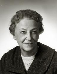 Wirth, Mary Bolton