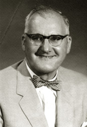 Woellner, Robert C.