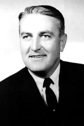 Womer, John R.