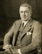 Woodward, Frederic Campbell