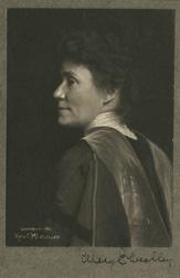 Woolley, Mary Emma