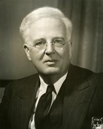 Works, George A.