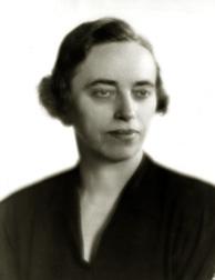 Wright, Helen