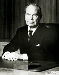 Wright, Joseph S.