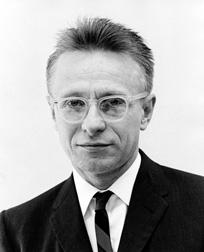 Yngve, Victor H.