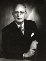 Zabel, Morton D.