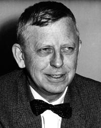 Zachariasen, William H.
