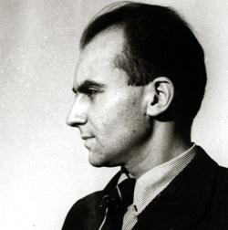 Zeisel, Hans