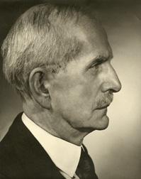 Znaniecki, Florian W.