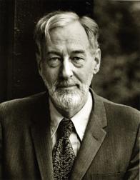 Koopmans, Tjalling C.