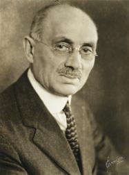 Wieboldt, William A.