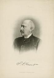 Kent, Sidney A.