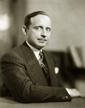 Mather, William J.