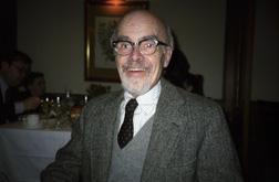 Platzman, George W.