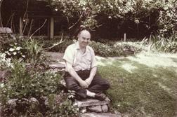 Platzman, Robert L.