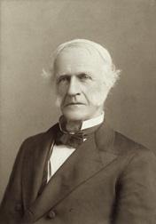 Robinson, Ezekiel Gilman