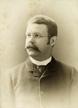 Sedgwick, William Thompson