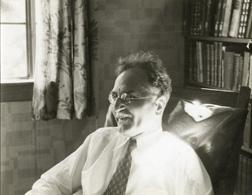 Schevill, Ferdinand