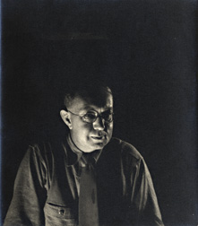 Scott, Arthur Pearson