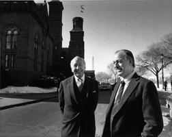 Adams, Robert McCormick