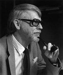 Ahlström, Gösta W.