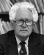 Anderson, Odin W.