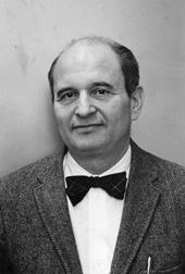 Anker, Herbert S.