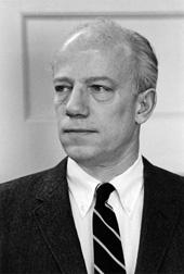 Baker, William K.