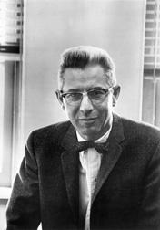 Barclay, William R.