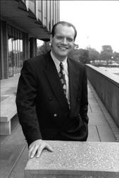 Barden, Dennis M.