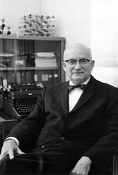 Barrett, Charles S.