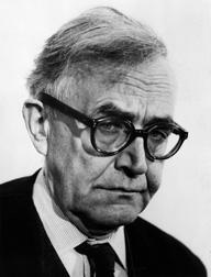Barth, Karl