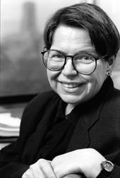 Becker, Mary E.
