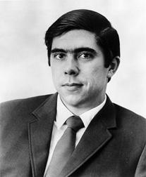 Bemesderfer, Karl J.