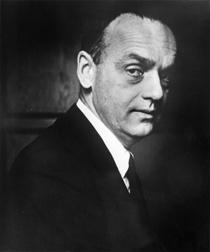 Bennett, Henry Stanley