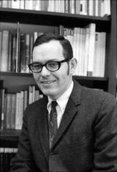 Berger, Joel S.