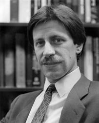 Blattberg, Robert C.