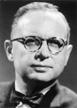 Boorstin, Daniel J.