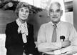 Braidwood, Robert J. and Braidwood, Linda S.