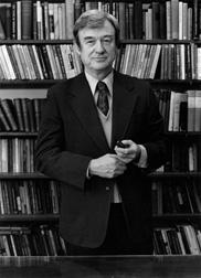 Brauer, Jerald C.