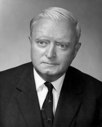 Brogan, Denis W.