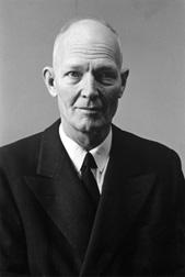 Bruère, Richard T.